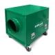 Vaccum & Low Pressure Units