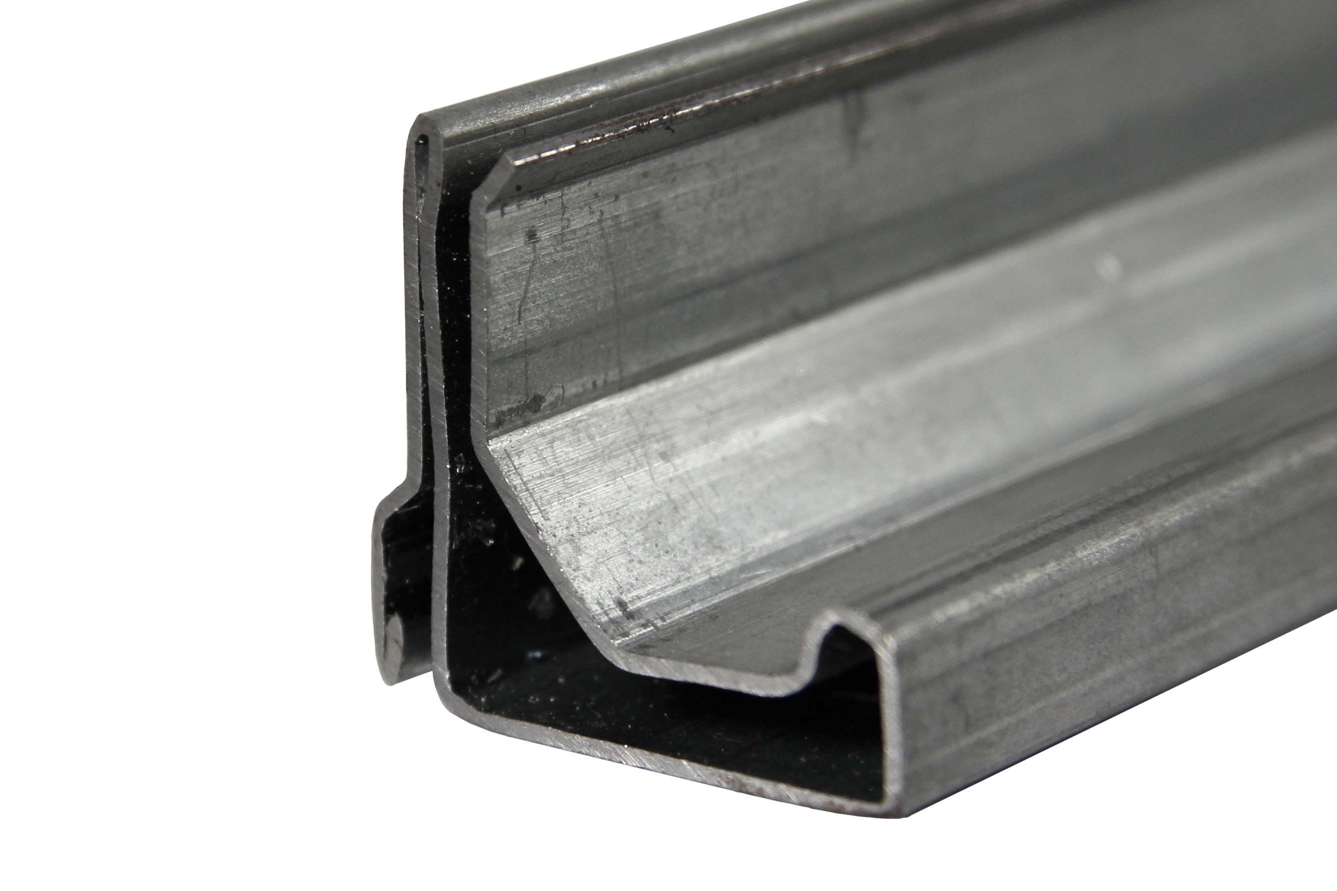 MEZ-ISO-FLANGE 30 - VZ