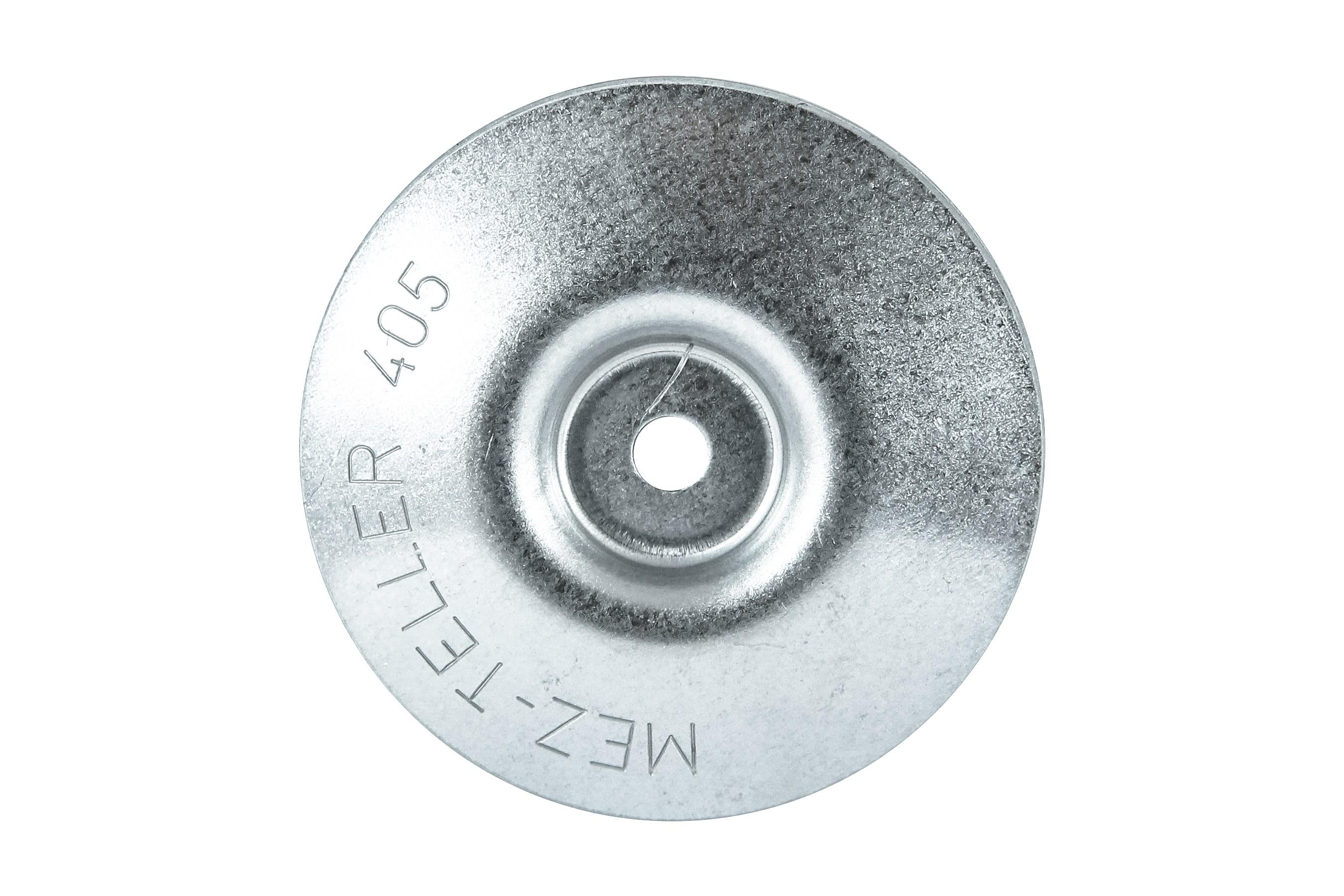 MEZ-TELLER - M6