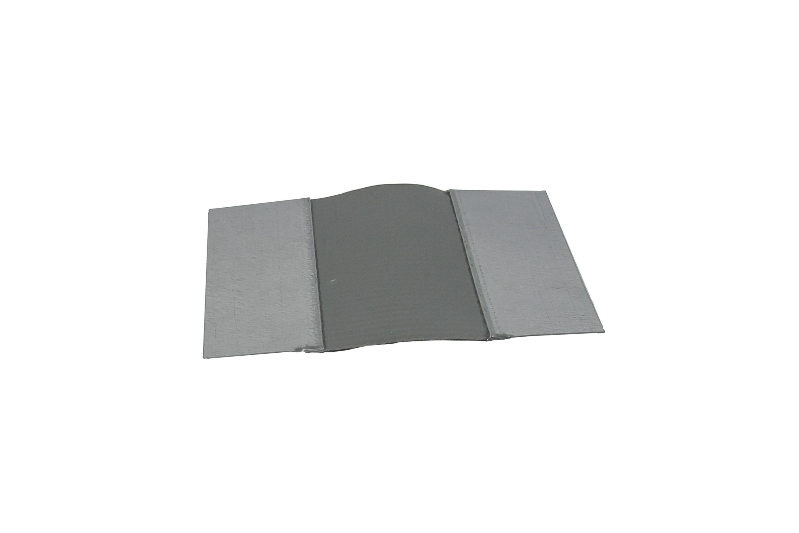 MEZ-EKA-BAND - 35/100/35