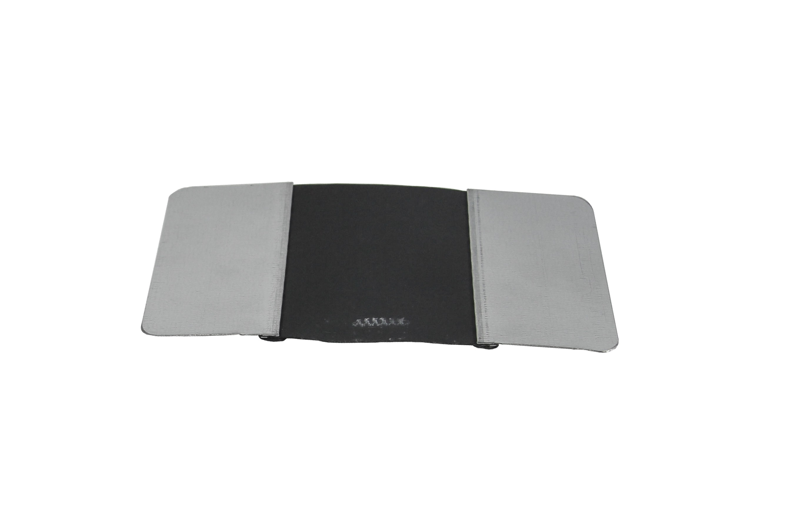 MEZ-EKA-BAND EX 45/60/45