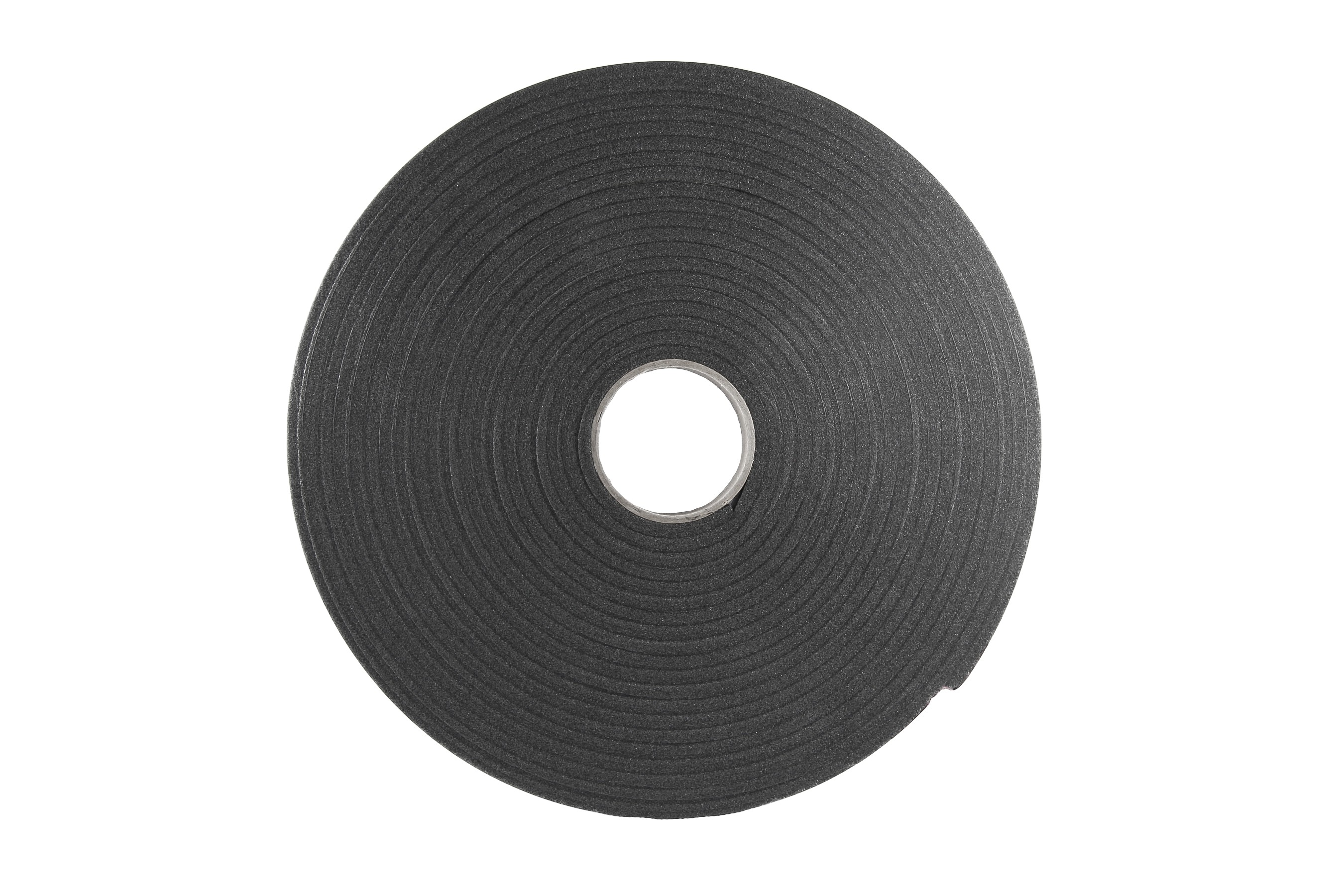 MEZ-PE-TAPE - 9 x 6 mm x 10 m