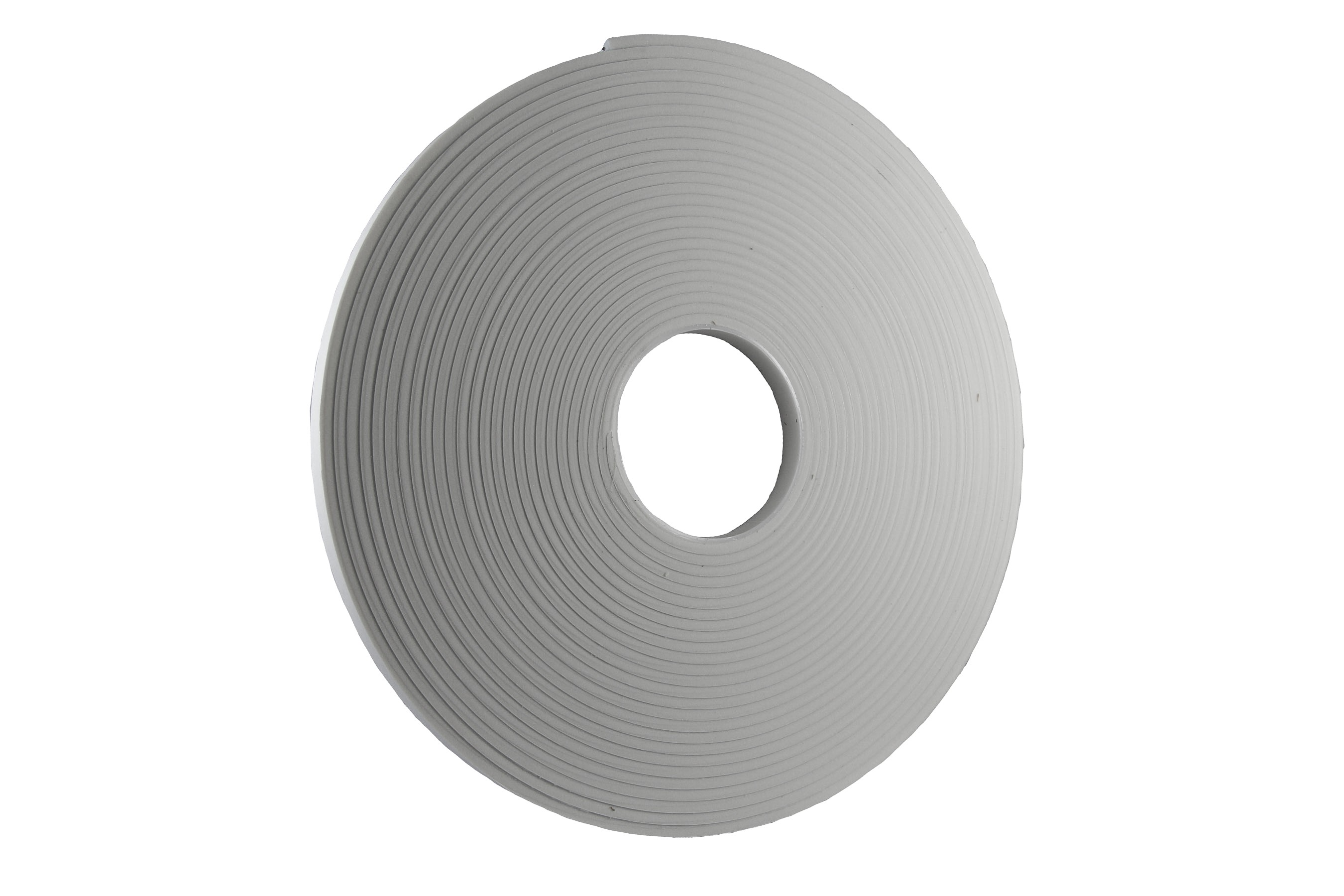MEZ-PVC-TAPE - 7x4,5 mm x 15m