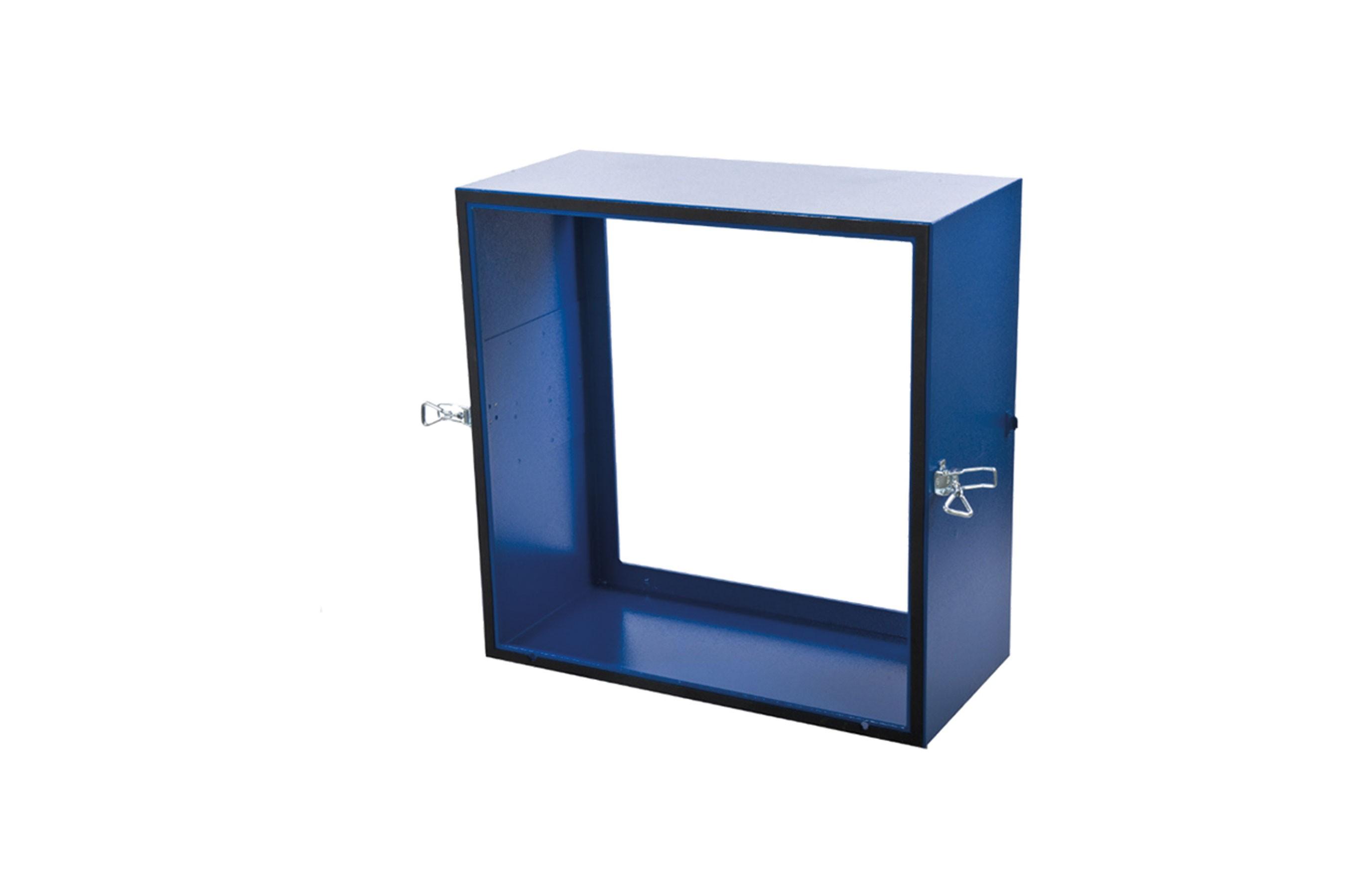 Vorfilterbox AirClean 2500