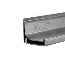 MEZ-SYPHON-FLANGE 30 - VZ