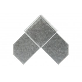MEZ-RAHMENECKE - 82 - VZ