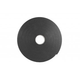 MEZ-PE-TAPE - 15 x 4 mm x 20 m