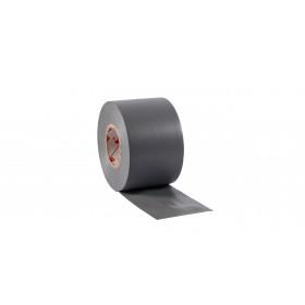 MEZ-PVC-KLEBEBAND - 50 mm