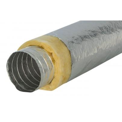 MEZ-ISODEC 250 - NW 508