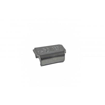 CEKLAMMER System 30 - V2A