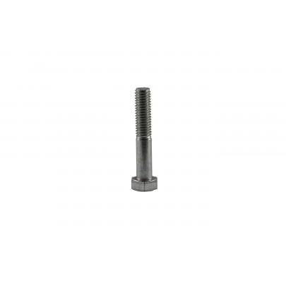 Sechskantschraube M8x45 - VZ