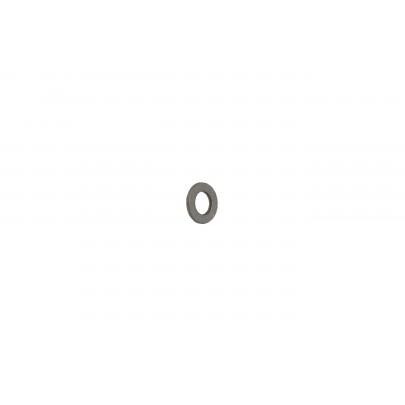 Unterlagscheibe M8 - A2