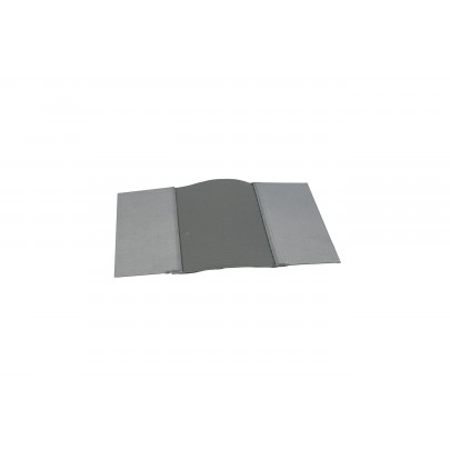 MEZ-EKA-BAND - 45/150/45