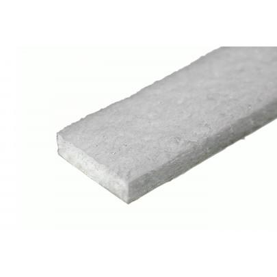 MEZ-KER-TAPE - 15x4 mm x 10 m