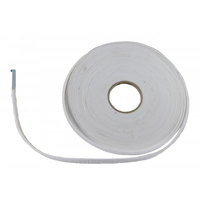 MEZ-KER-TAPE - 20x2 mm x 10 m