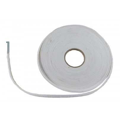 MEZ-KER-TAPE - 15x3 mm x 10 m