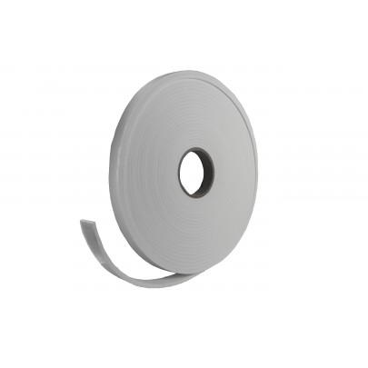 MEZ-KER-TAPE - 15x4 mm x 10 m
