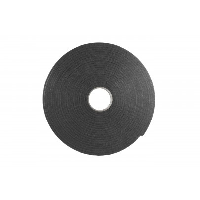 MEZ-PE-TAPE - 9 x 4 mm x 20 m