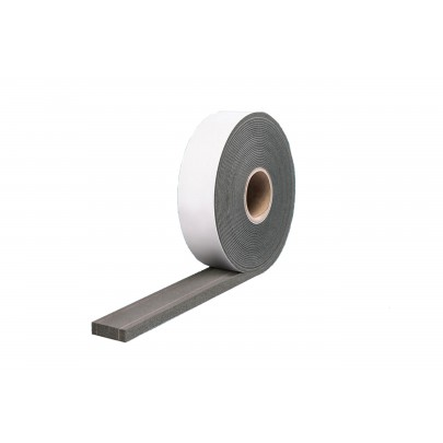 MEZ-IMP-TAPE - 20 x 10 mm