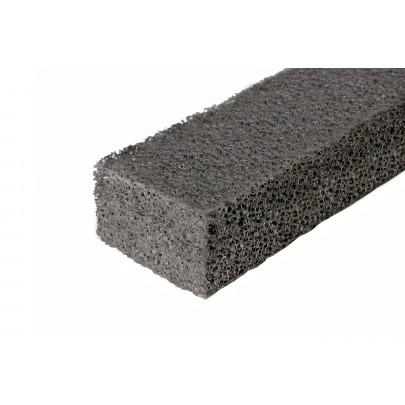MEZ-IMP-TAPE - 15 x 10 mm