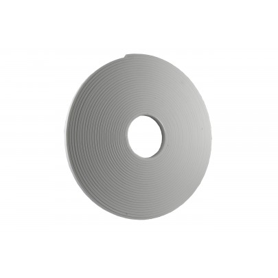 MEZ-PVC-TAPE - 9x4,5 mm x 15m