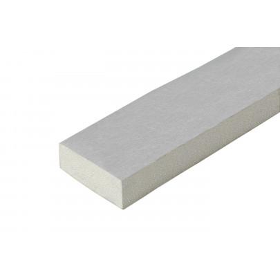 PVC-Tape - 9x4,5 mm x 15m