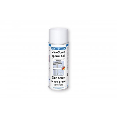 Zink-Spray - 400 ml
