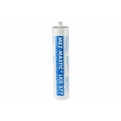 MEZ-MASTIC LKD - 310 ml