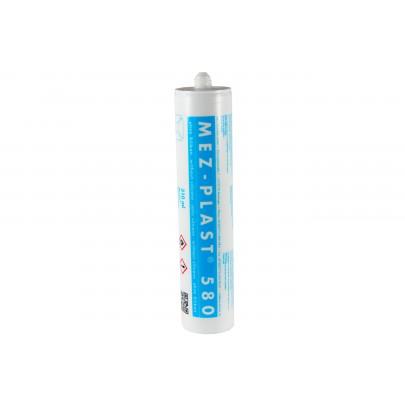 MEZ-PLAST 580 - 310 ml
