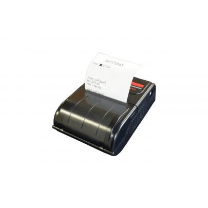 Drucker für Alf 150