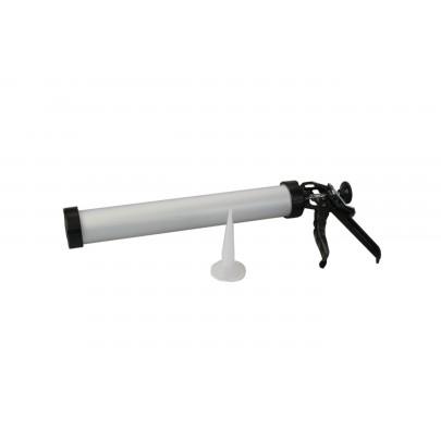 Handpresspistole H 620
