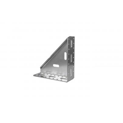 MEZ-CONSOLE - 125x125x2 mm