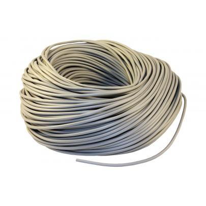 Kabelummantelung 3 mm