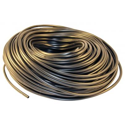 Kabelummantelung 6 mm