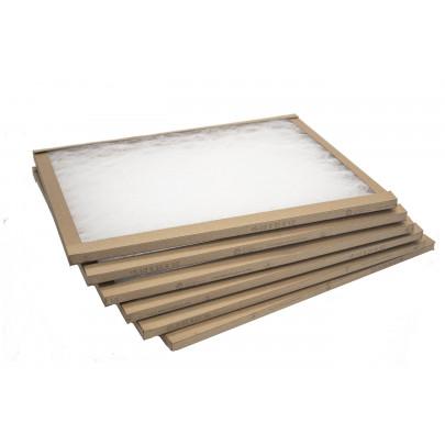 Luftfilter für Ventilator