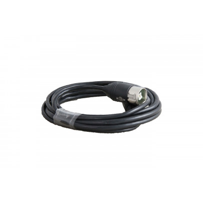 HS - USB Kabel 82AS1403