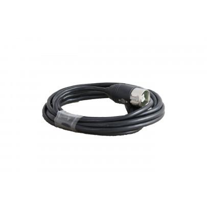 HS - USB Kabel 82AS1403