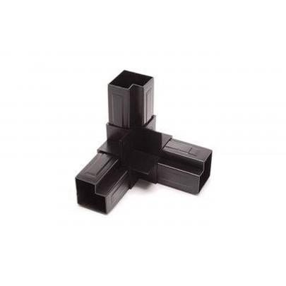 Kofferecke Nylon AFG430-250