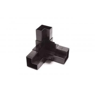 Kofferecke Nylon AFG530 - 25