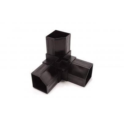 Kofferecke Nylon AFGDP 60-45