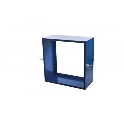 Vorfilterbox AirClean 3500