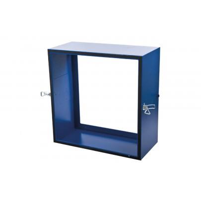 Vorfilterbox HepaClean 4000