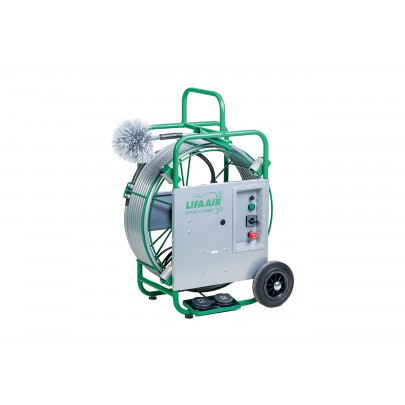 Special Cleaner 20