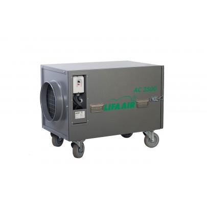 Air Clean 3500