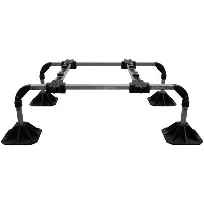 MEZ-BIGFOOT Lock 'n' Load 450