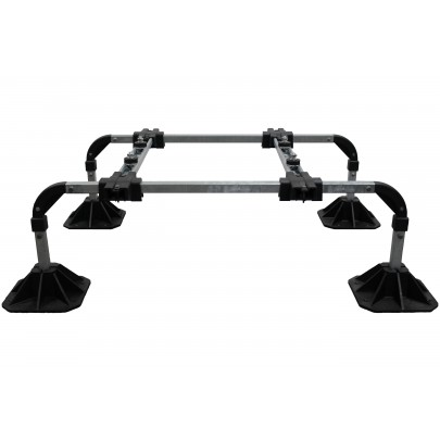 MEZ-BIGFOOT Lock 'n' Load 600
