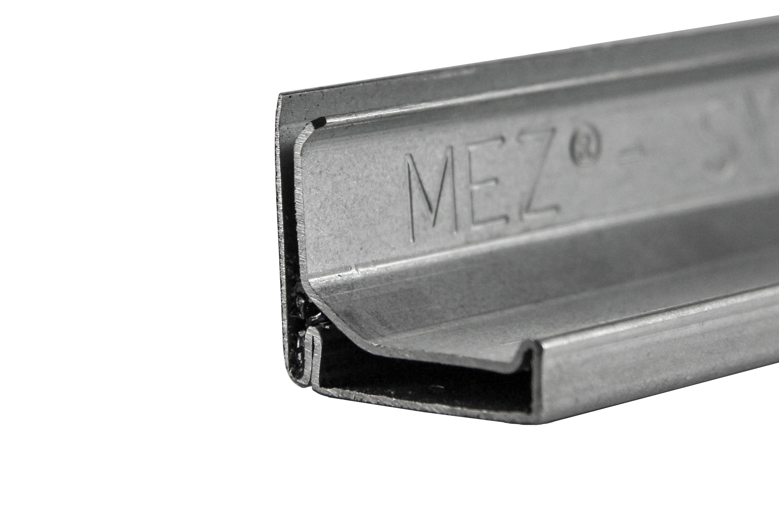 MEZ-SYPHON-FLANGE 30
