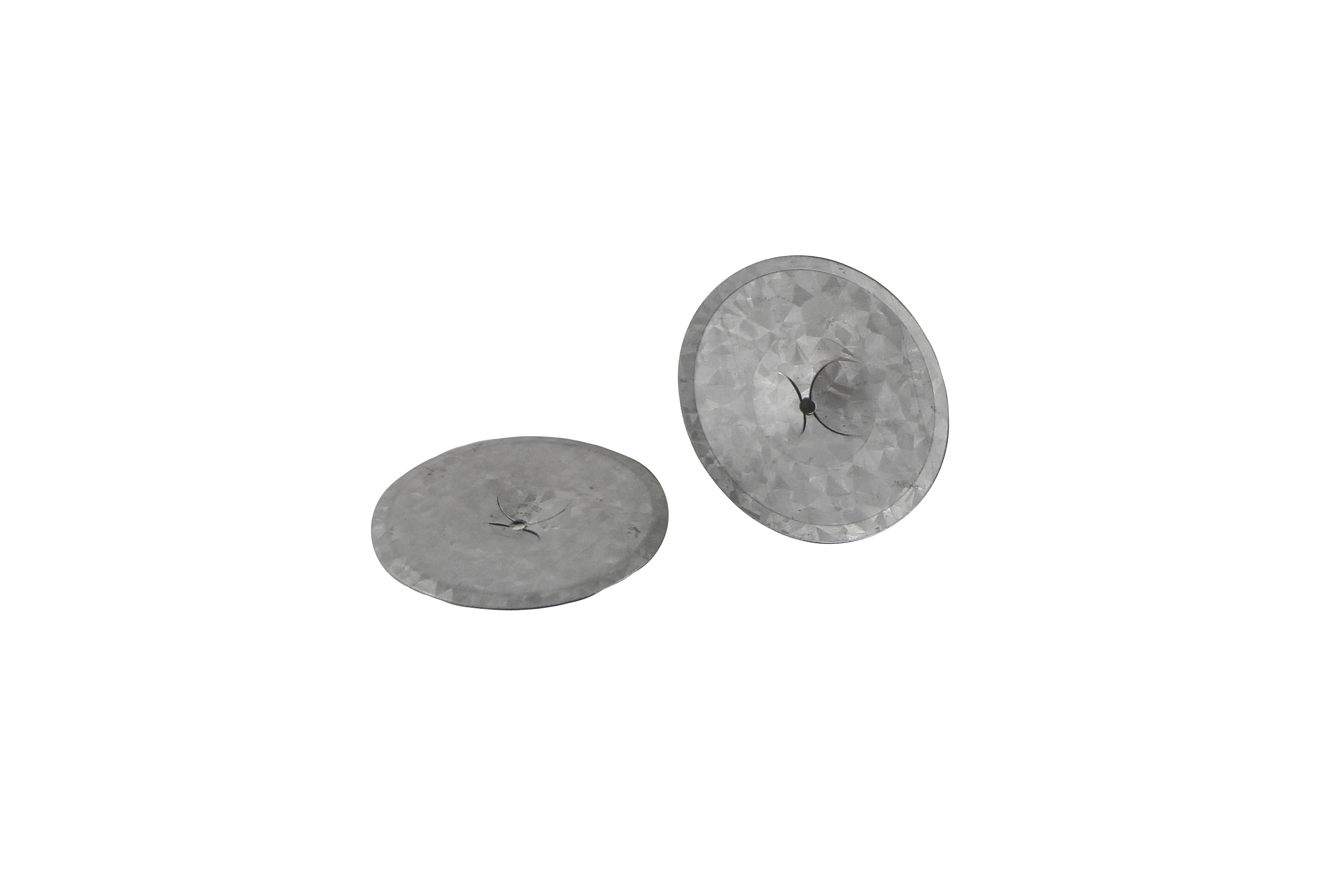 Safety disc CL-1-40 - 38 mm