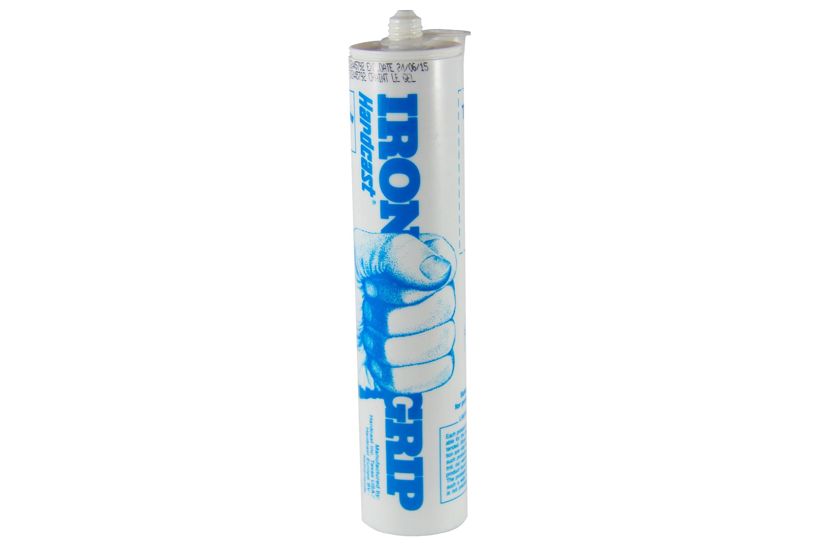 MEZ-MASTIC H2O - 310 ml