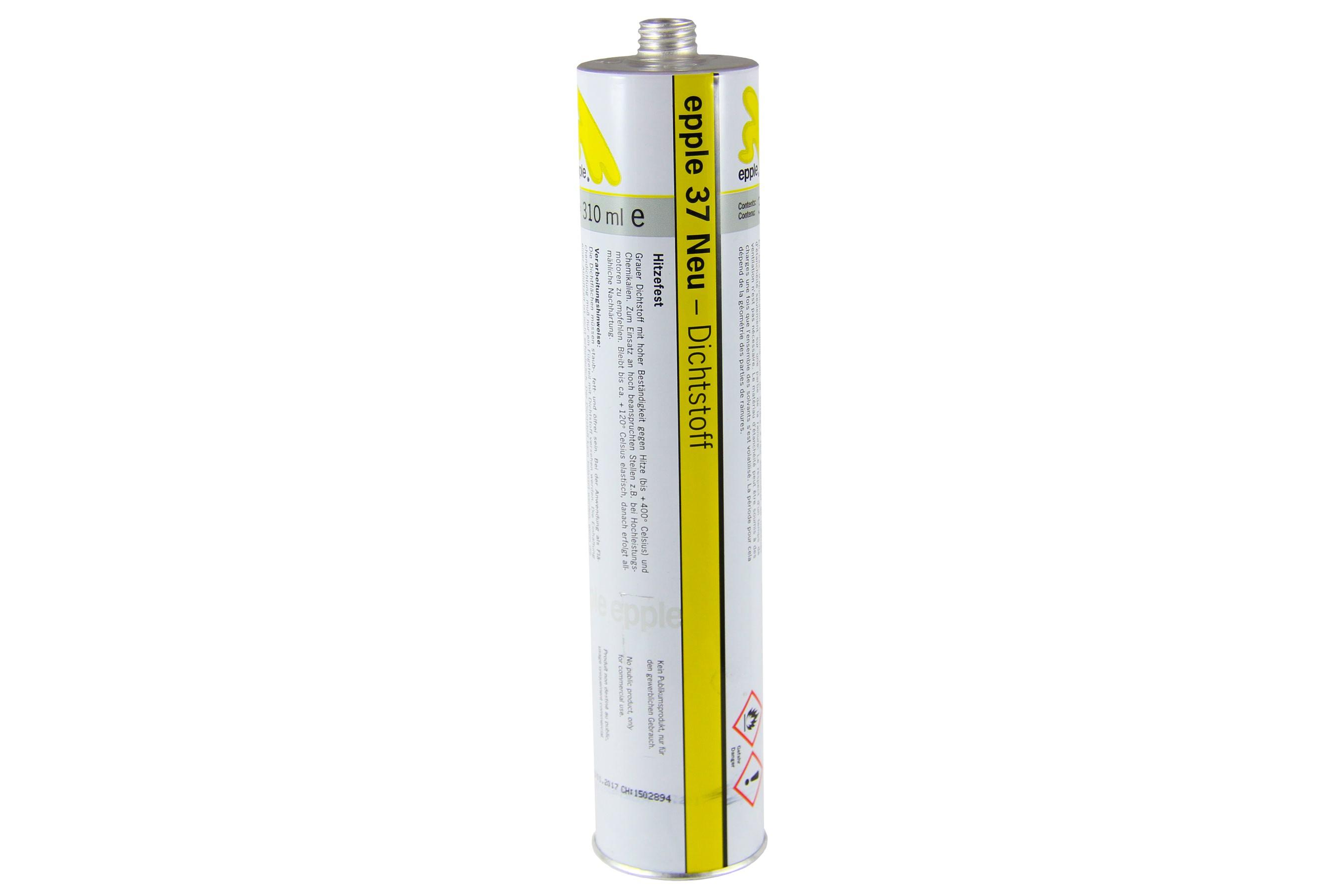 MEZ-MASTIC 400 - 310 ml
